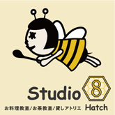 Studio Hatch